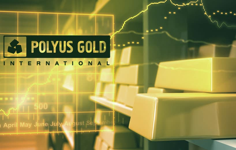 Russian Investor Said Kerimov Acquired Polyus Gold