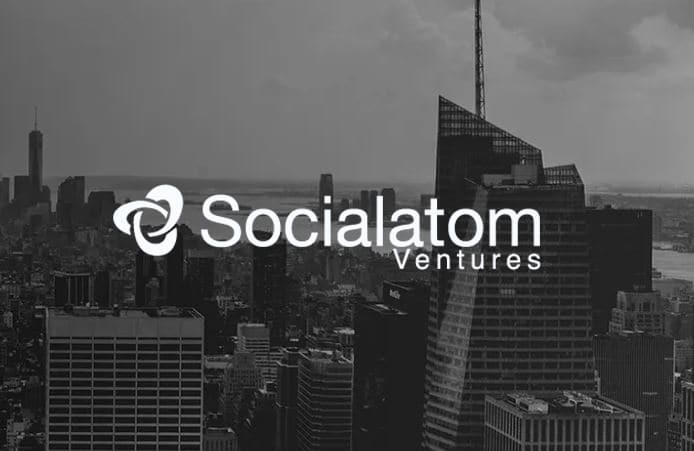 Socialatom Ventures