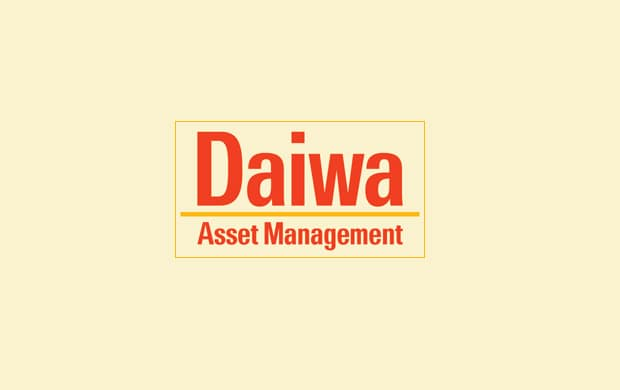 Daiwa Asset Management Co.