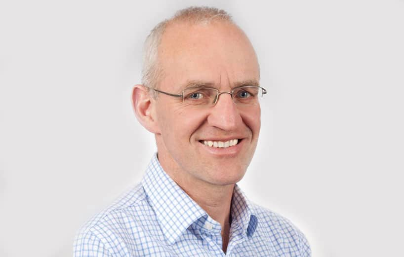 Robert Wuttke