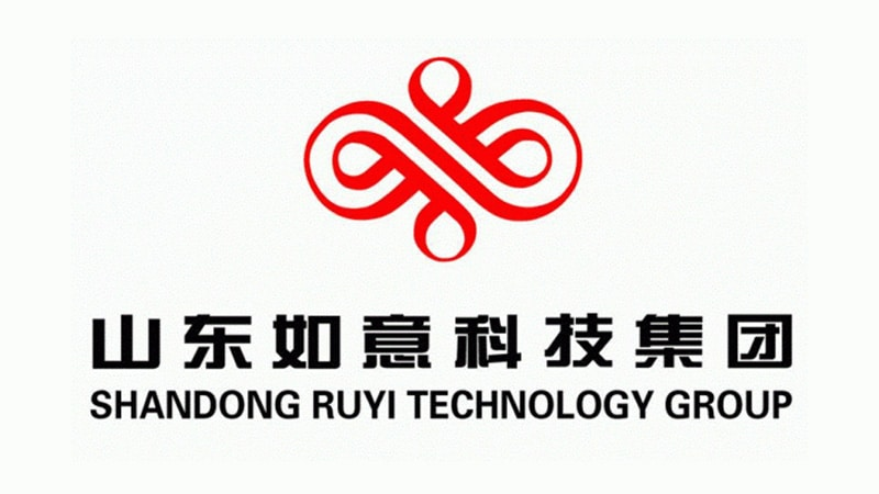Shandong Ruyi Technology Group Co. Ltd