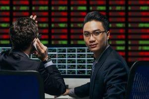 Investing in Asia