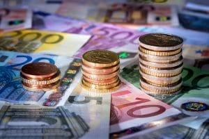 European Stocks on rise