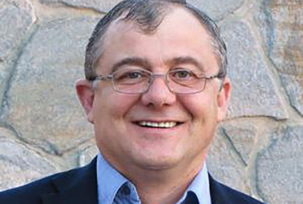 Val Babajov