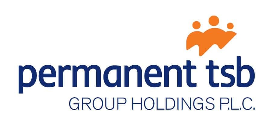 Permanent TSB Group Holdings