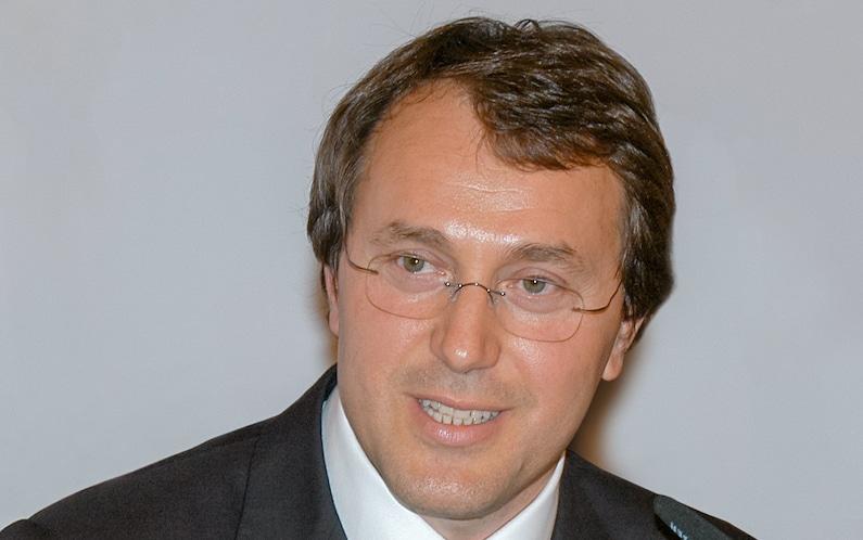 Ruslan Baisarov