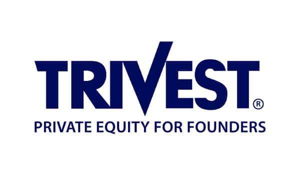 TriVest Logo