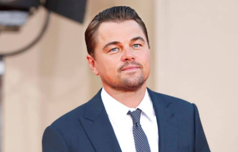 With an ever-growing collection of investments geared for ecological change, Leonardo DiCaprio has made a strong statement that he is committed to a greener world