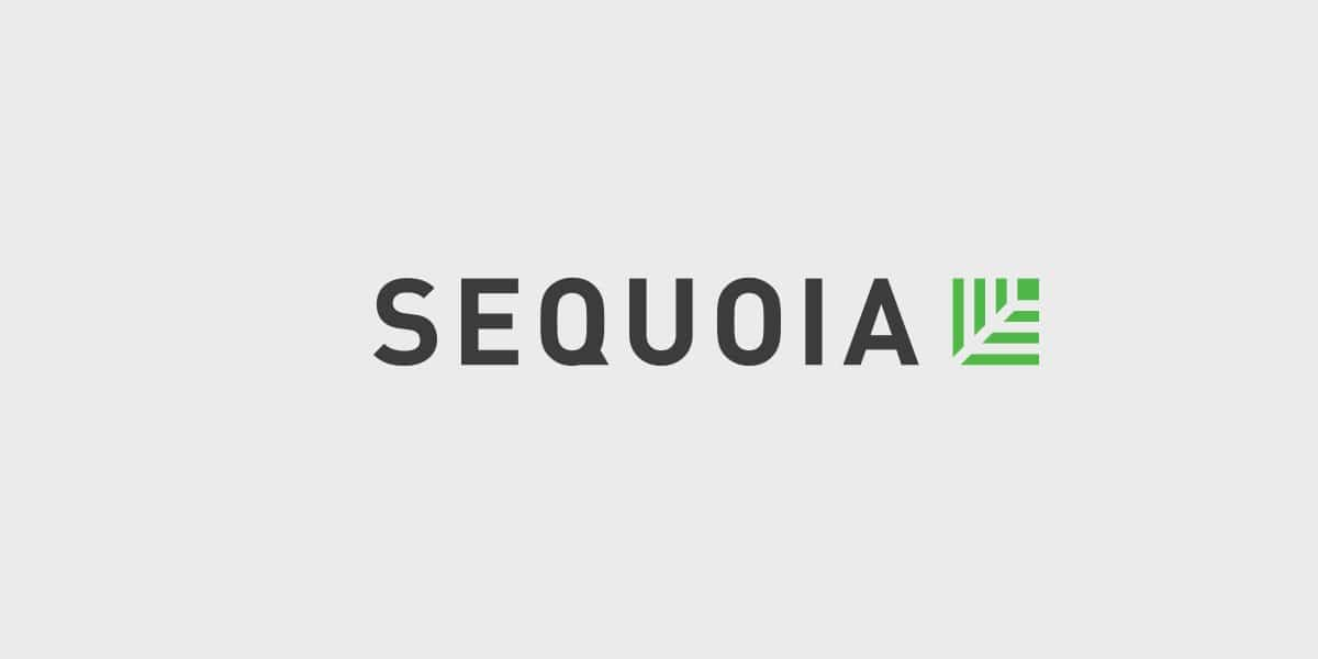 Sequoia Capital India