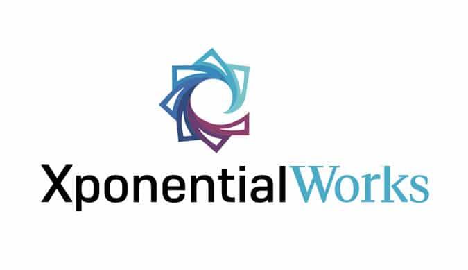 XponentialWorks