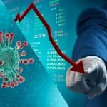 Coronavirus Effects on Economy