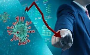Coronavirus Effects on Economy