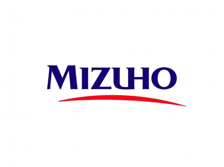 Mizuho Capital logo
