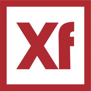 XFund Venture Capital Logo