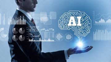 Apple Silk Labs AI