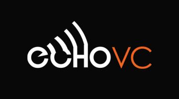 EchoVC Partners Logo