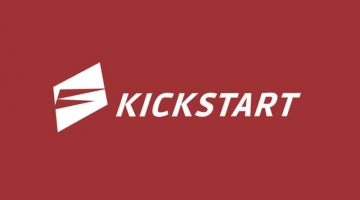 Kickstart Ventures