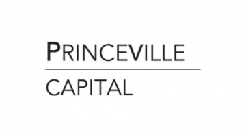Princeville Capital Logo