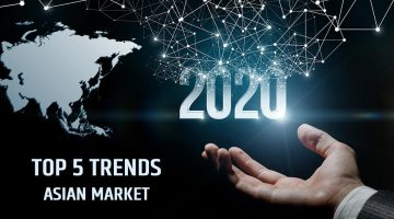 asia top investment trends 2020-2025