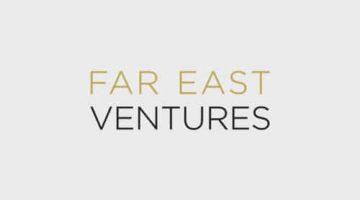 Far East Ventures