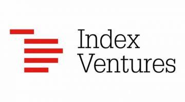 Invex Ventures
