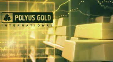 Polyus Gold