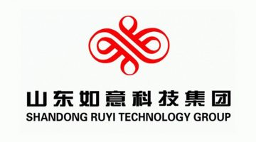 Shandong Ruyi Technology Group