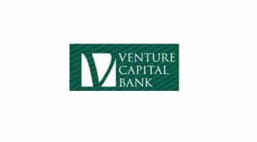 VC Bank Logo