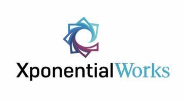 xponentialworks logo